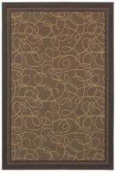 Shaw Woven Expressions Gold Symphony Taupe 19710 Area Rug