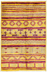 Solo Rugs Marrakesh 177348  Area Rug