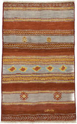 Solo Rugs Marrakesh 177353  Area Rug