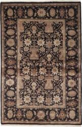 Solo Rugs Ottoman 177643  Area Rug