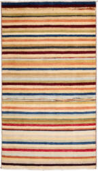 Solo Rugs Gabbeh 176899  Area Rug