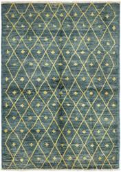 Solo Rugs Moroccan 177444  Area Rug