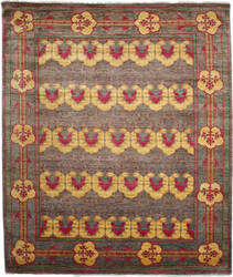 Solo Rugs Arts And Crafts 176252  Area Rug