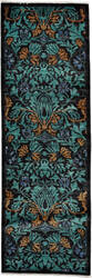 Solo Rugs Arts And Crafts 176259  Area Rug