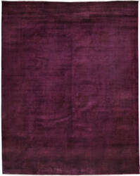 Solo Rugs Vibrance 178617  Area Rug