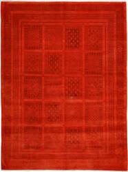 Solo Rugs Vibrance 178620  Area Rug