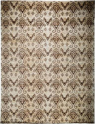 Solo Rugs Gabbeh 176902  Area Rug