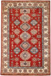 Solo Rugs Kazak 177093  Area Rug