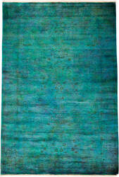 Solo Rugs Vibrance 178626  Area Rug