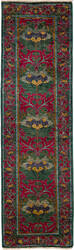 Solo Rugs Arts And Crafts 176290  Area Rug