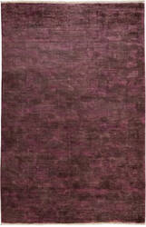 Solo Rugs Vibrance 178636  Area Rug