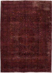 Solo Rugs Vintage 179072  Area Rug