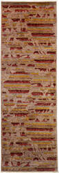 Solo Rugs Vibrance 178685  Area Rug