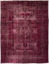 Solo Rugs Vintage 179078  Area Rug