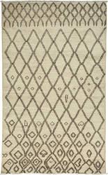 Solo Rugs Moroccan 177518  Area Rug