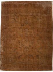 Solo Rugs Vintage 179081  Area Rug