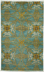 Solo Rugs Eclectic 176684  Area Rug