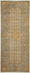 Solo Rugs Eclectic 176687  Area Rug