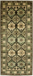 Solo Rugs Tribal 178568  Area Rug