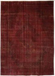 Solo Rugs Vintage 179083  Area Rug