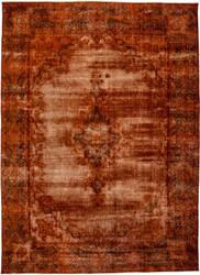 Solo Rugs Vintage 179084  Area Rug
