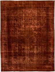 Solo Rugs Vintage 179086  Area Rug