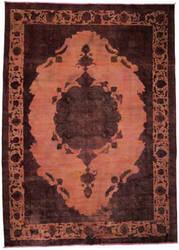 Solo Rugs Vintage 179093  Area Rug