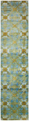 Solo Rugs Eclectic 176715  Area Rug