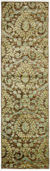 Solo Rugs Arts And Crafts 176364  Area Rug