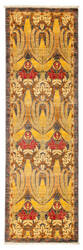 Solo Rugs Arts And Crafts 176412  Area Rug