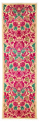 Solo Rugs Arts And Crafts 176413  Area Rug