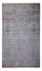 Solo Rugs Vibrance 178817  Area Rug