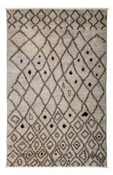 Solo Rugs Moroccan 177552  Area Rug