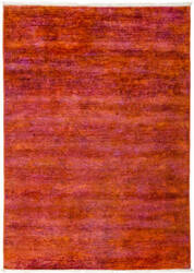 Solo Rugs Vibrance 178861  Area Rug