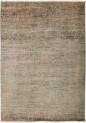 Solo Rugs Vibrance 178870  Area Rug