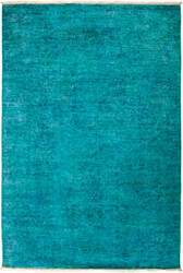 Solo Rugs Vibrance 178875  Area Rug