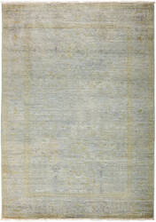 Solo Rugs Vibrance 178877  Area Rug