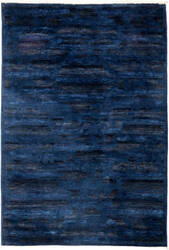 Solo Rugs Vibrance 178880  Area Rug