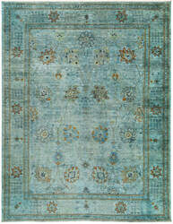 Solo Rugs Vibrance 178882  Area Rug
