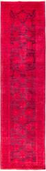 Solo Rugs Vibrance 178903  Area Rug
