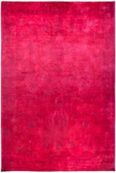 Solo Rugs Vibrance 178922  Area Rug