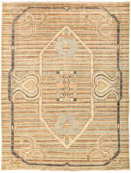 Solo Rugs Eclectic 176744  Area Rug