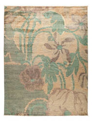 Solo Rugs Eclectic 176759  Area Rug