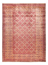 Solo Rugs Eclectic 176760  Area Rug