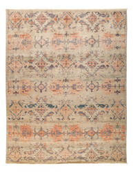 Solo Rugs Eclectic 176773  Area Rug