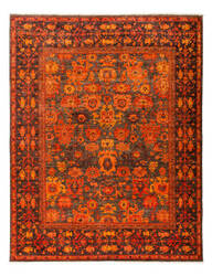 Solo Rugs Eclectic 176776  Area Rug