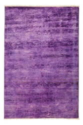 Solo Rugs Vibrance 179050  Area Rug