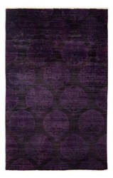Solo Rugs Vibrance 179059  Area Rug