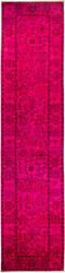Solo Rugs Vibrance M1877-129  Area Rug