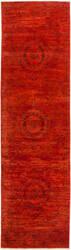 Solo Rugs Vibrance M1877-137  Area Rug